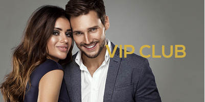 vip club web at