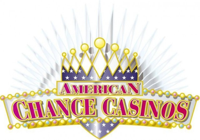 american chance casino wullowitz