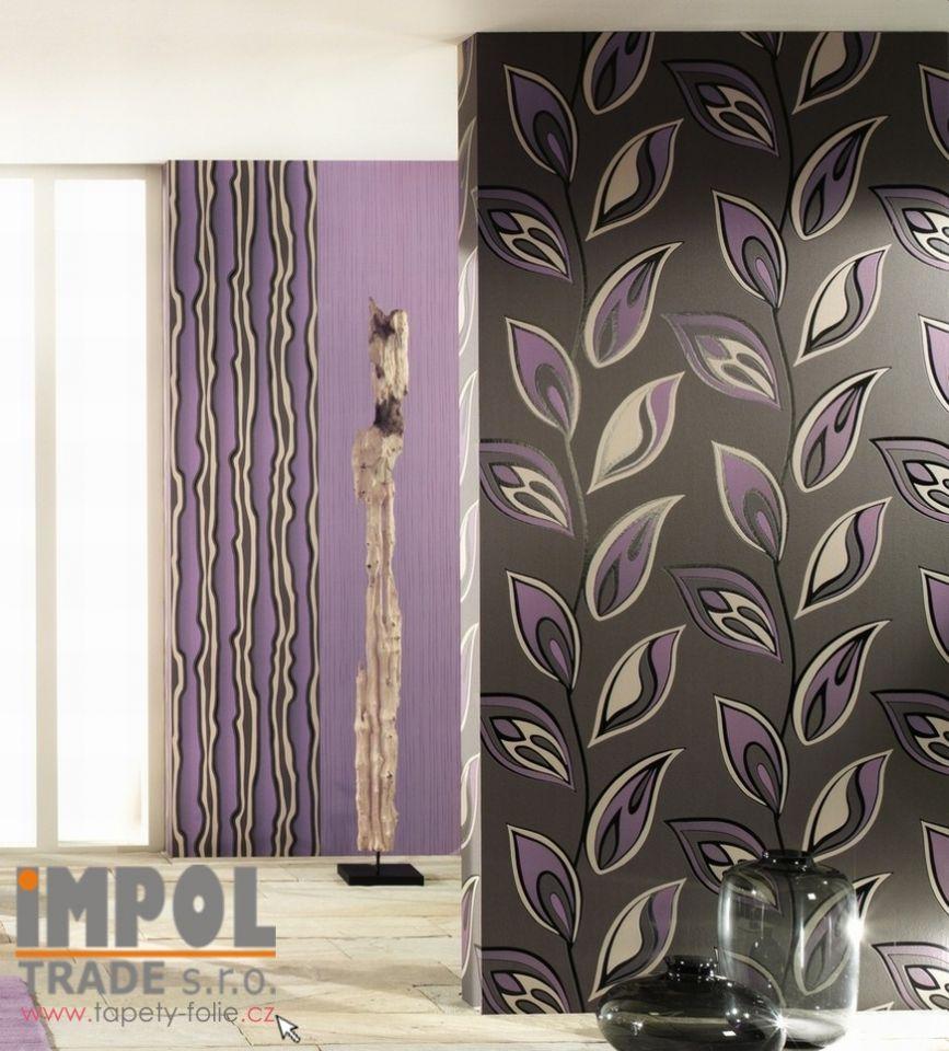 tapeten und dekoration freeport fashion outlet