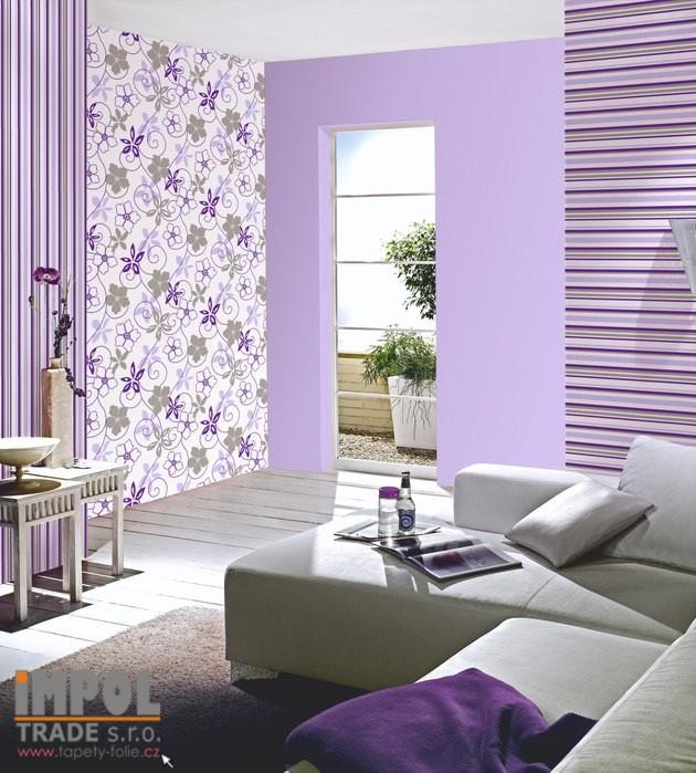 decostyl tapeten und dekoration freeport fashion outlet