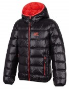 Kinderjacke HANNAH MORAN THERM JR