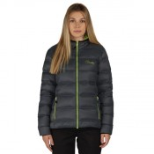 Regatta Damen Jacke
