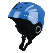DARE2B Kinder Ski-Helm