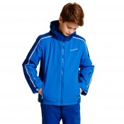 Regatta Kinder Jacke