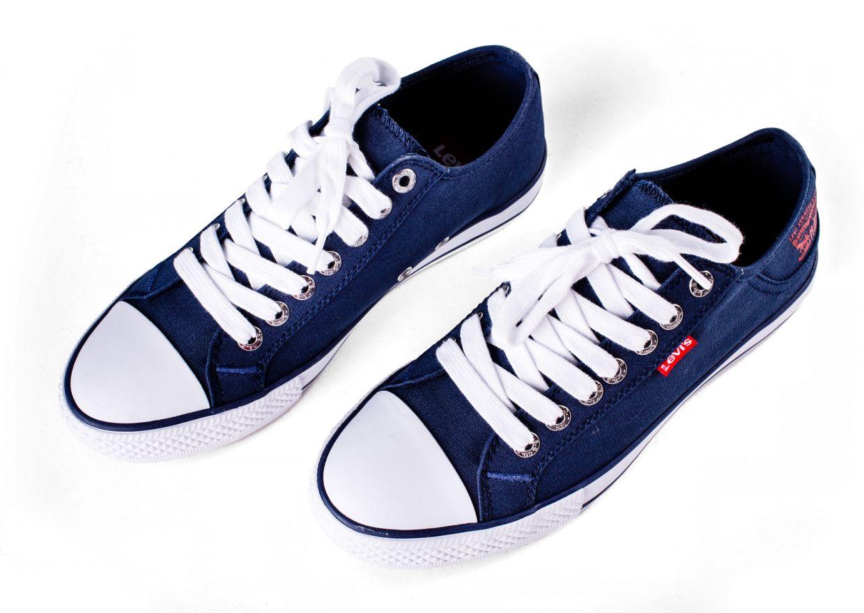 finest selection bde2a 42787 Schuhe Levis | Freeport Fashion Outlet