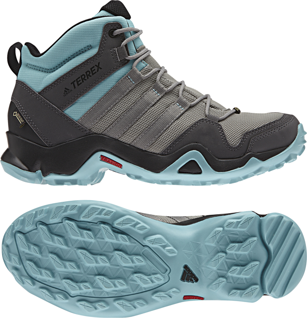 low priced c00e3 69e4c ADIDAS DAMEN OUTDOOR SCHUHE | Freeport Fashion Outlet