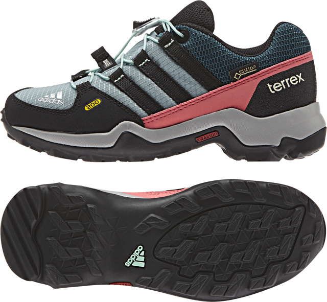 SchuheFreeport Kinder Outlet Fashion Outdoor Adidas 3q5Aj4RL