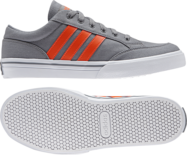 Sneaker Lack Pink Schwarz Adidas Schuhe Weiß Turnschuhe 6gf7vYyb