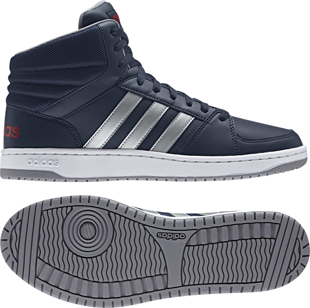 Freeport Neo Fashion Herren Adidas Outlet Schuhe tz8v4qqw