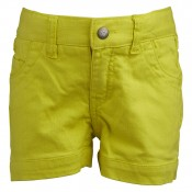 LEGO wear Shorts Pixie 306