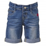 LEGO wear Shorts Porta 305