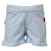 LEGO wear Shorts Pyrene 304