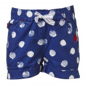 LEGO wear Shorts Pyrene 306