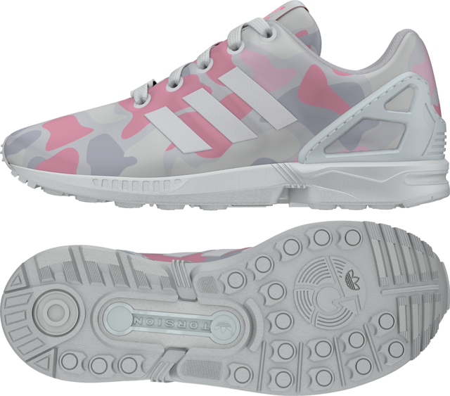ADIDAS KINDER OUTDOOR SCHUHE | Freeport Fashion Outlet