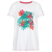 Regatta Kinder T Shirt
