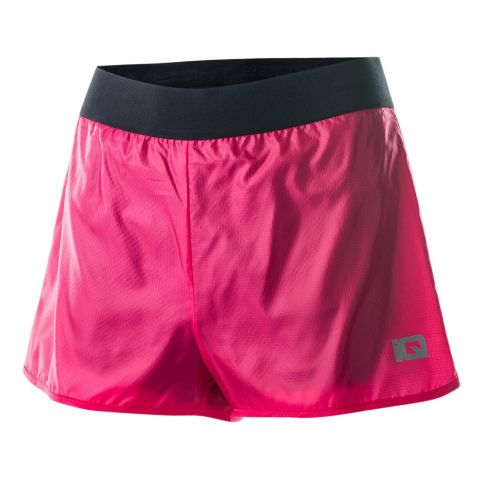 Damen Fitness Shorts IQ