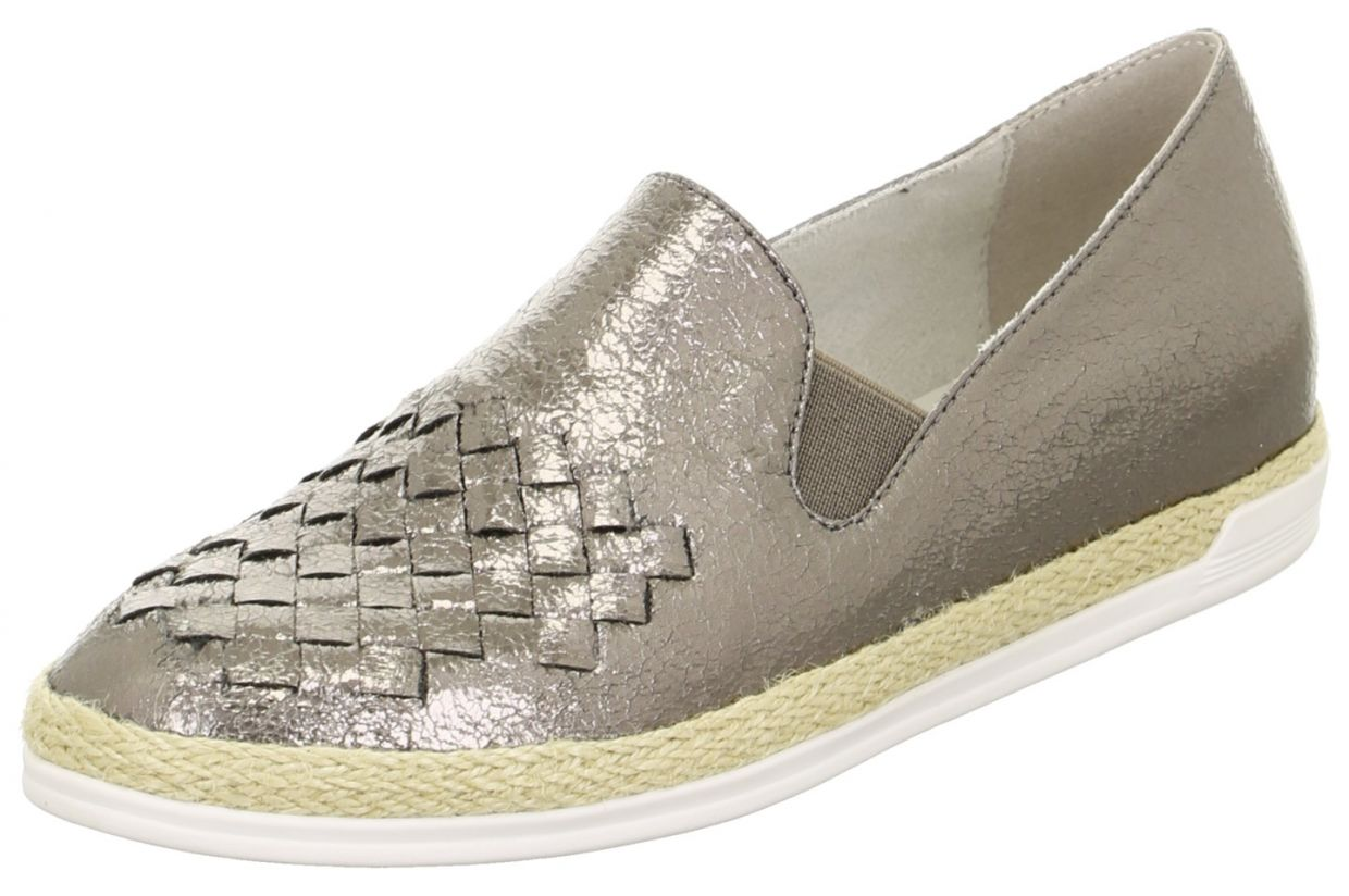 save off 51197 b4e2a sommer Schuhe-ara | Freeport Fashion Outlet