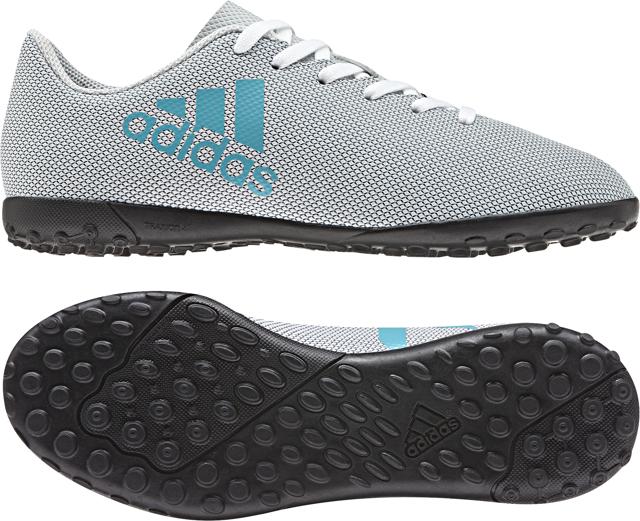 Neu Adidas Kinder Fussballschuhe Freeport Fashion Outlet