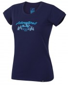 Frauen T-Shirt HANNAH TRESS