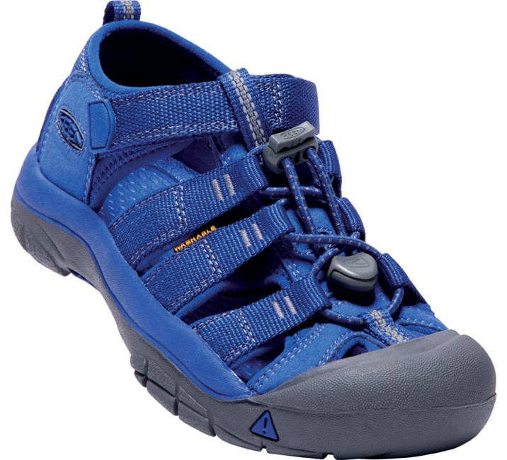 best website cc5c5 68054 Kindersandalen KEEN NEWPORT H2 JR | Freeport Fashion Outlet