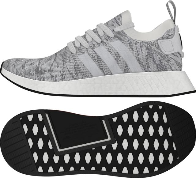 Schuhe Herren Herren Originals Originals Adidas Adidas Schuhe vm80wyNnOP