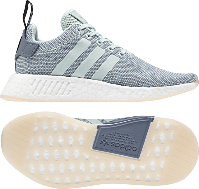 ADIDAS DAMEN ORIGINALS SCHUHE | Freeport Fashion Outlet