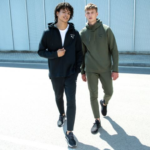 Puma - Mid Season SALE