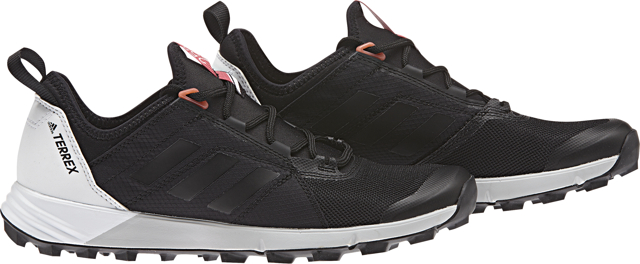 ADIDAS DAMEN OUTDOOR SCHUHE   Freeport Fashion Outlet a38c7c918c