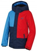 Kinderjacke HANNAH MATHEO JR