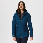 Regatta Damen Jacket