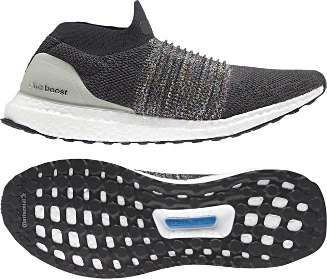 6852ed75f64e34 Adidas Outlet SchuheFreeport Fashion Running Herren bfy7Yg6