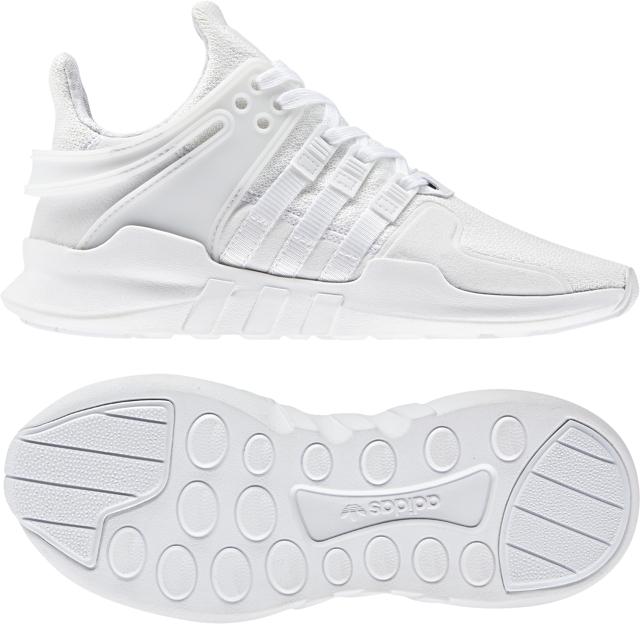 Outlet Kinder Originals Fashion Adidas SchuheFreeport uwOkZTiPX