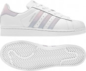 ADIDAS DAMEN ORIGINALS SCHUHE