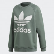ADIDAS DAMEN ORIGINALS SWEATSHIRT