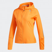 ADIDAS DAMEN RUNNING JACKEN