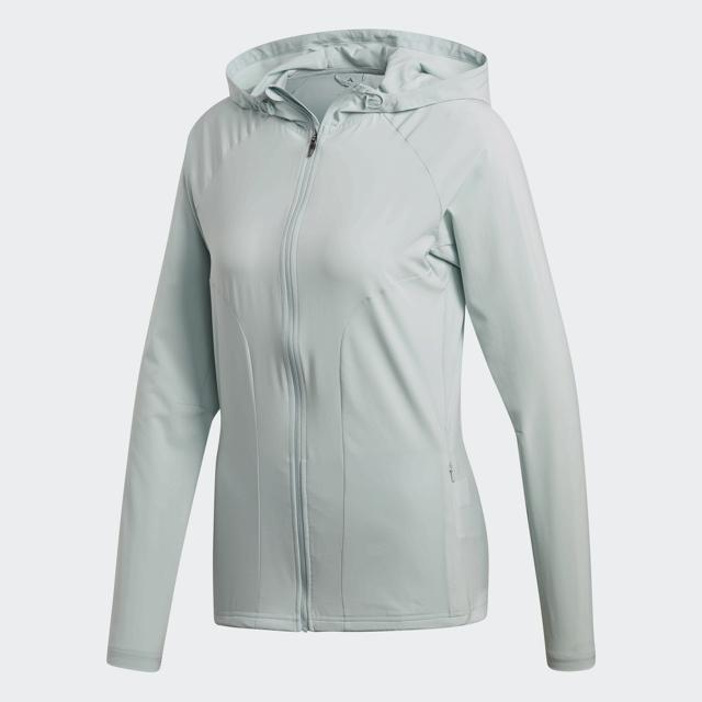 Damen jacken adidas