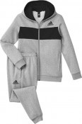 ADIDAS KINDER TRAININGSANZUGE