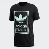 ADIDAS HERREN ORIGINALS T-SHIRT