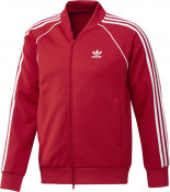 ADIDAS HERREN ORIGINALS SWEATSHIRT