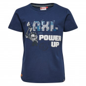 LEGO wear T-Shirt Teo 403