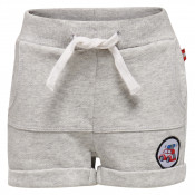 LEGO wear Shorts Penn 302