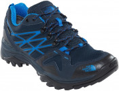 Herrenschuhe THE NORTH FACE M HEDGEHG FP GTX (EU)