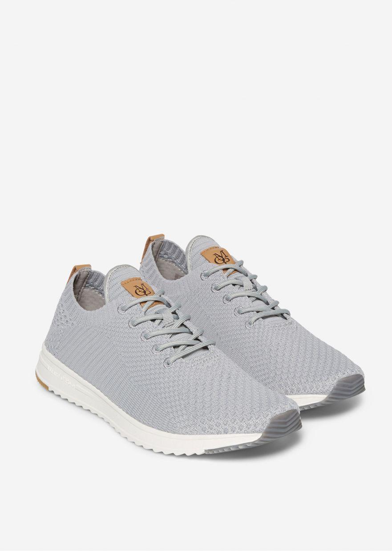 Herren Schuhe Marc O'Polo | Freeport Fashion Outlet