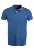 T-shirt Marc O Polo