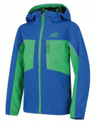 Kinderjacke HANNAH BENDY LITE JR