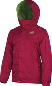 Kinderjacke HANNAH SUPPLY JR