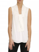 Damen Top MICHAEL KORS