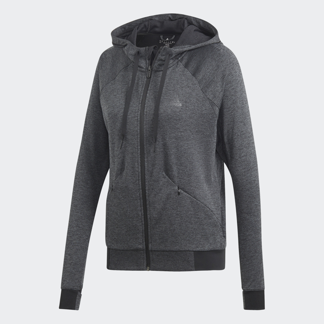 Rabatt ADIDAS DAMEN SWEATSHIRT | Freeport Fashion Outlet  zu verkaufen