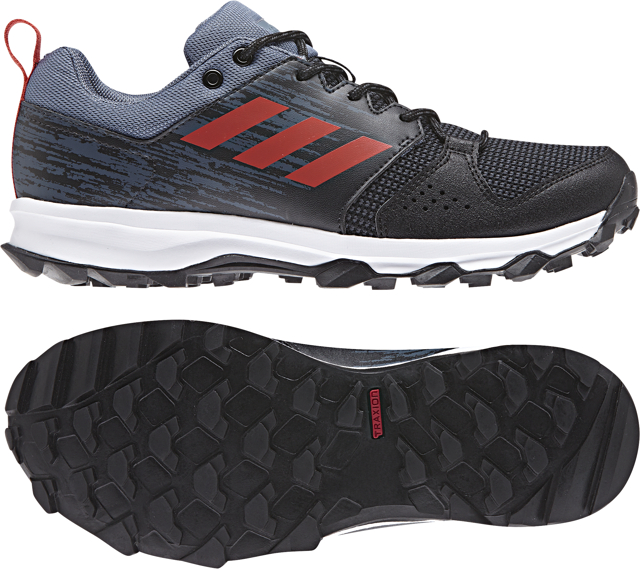 Damen Running Fashion Adidas Outlet SchuheFreeport QdCrxoWBeE