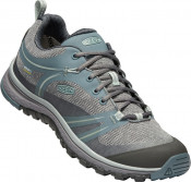 women's shoes KEEN TERRADORA WP W
